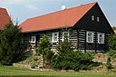 Ferienhaus Nadslav Tschechien