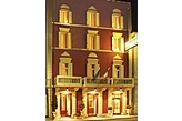 Hotel Montecatini Terme Italien