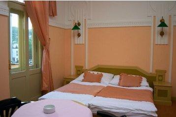 Slowakei Hotel Trenčianske Teplice, Trentschin-Teplitz, Interieur