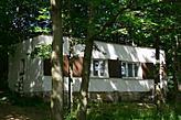 Ferienhaus Lančov Tschechien