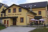 Hotel Javorník Tschechien