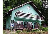 Chata Bítov Česko