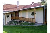 Ferienhaus Velké Meziříčí Tschechien