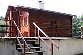 Ferienhaus Kramolín Tschechien