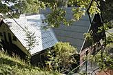 Ferienhaus Malá Morávka Tschechien