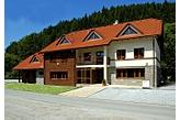 Pensjonat Tierchowa / Terchová Słowacja