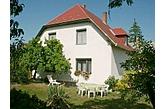 Apartment Aszófő Hungary