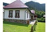 Fizetővendéglátó-hely Stratená Szlovákia