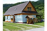 Ferienhaus Podbiel Slowakei