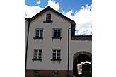 Chata Nauders Rakousko