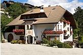 Privaat Mühlbach Itaalia