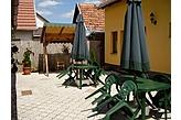 Apartmán VelkýMeder / Veľký Meder Slovensko