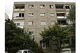 Apartament Szekszárd Węgry