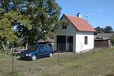Namas Člunek Čekija