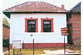 Chata Dlhá Ves Slovensko
