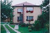 Apartement Horná Mariková Slovakkia