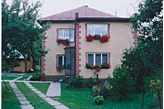 Appartement Horná Mariková Slowakei