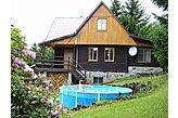 Namas Rokytnice nad Jizerou Čekija