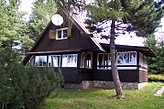 Ferienhaus Donovaly Slowakei