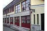 Hotel Tokaj Maďarsko