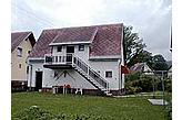 Privaat Lipová - lázně Tšehhi Vabariik