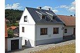 Ferienhaus Rabí Tschechien