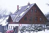 Vakantiehuis Rokytnice nad Jizerou Tsjechië