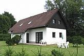 Ferienhaus Karlov Tschechien
