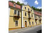 Penzion Loket Česko