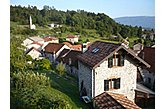 Ferienhaus Casan Italien