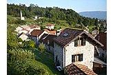 Talu Casan Itaalia