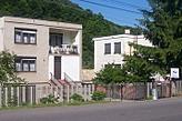 Appartement Sklené Teplice Slowakei