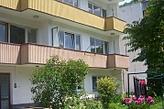 Apartmán Sklené Teplice Slovensko