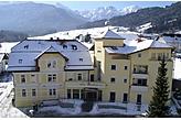 Hotel Olang Itálie