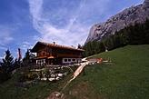 Hotel Ums Itálie