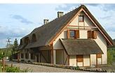 Penzion Gowino Polsko