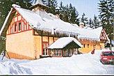 Talu Korytnica Slovakkia