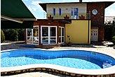 Hotel Sárvár Ungarn