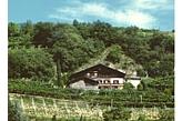 Privát Tirolo Itálie