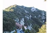 Ferienhaus Limone Italien