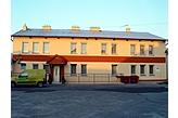 Hotel Lubenia Polen