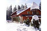 Hotel Demänovská Dolina Slowakei