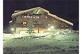 Hotell Rocca Pietore Itaalia