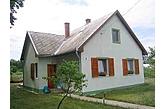 Ferienhaus Cserkeszőlő Ungarn