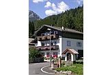 Hotel Soraga Italien