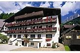 Hotel Campitello di Fassa Taliansko