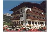 Hotel Campitello di Fassa Itálie