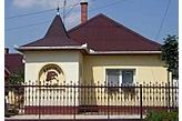 Privaat Hajdúszoboszló Ungari