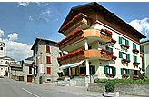 Hotel Tovo di Sant Agata Itálie