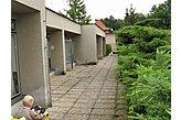 Bungalow Káraný Tschechien